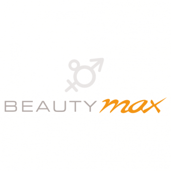 beautymax fav-touch-icon