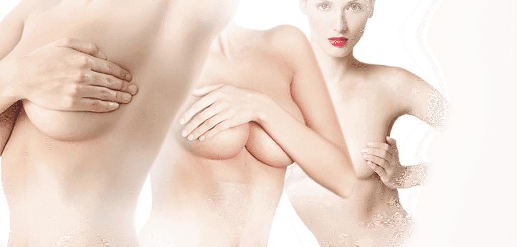 Brustvergrösserung Beautymax