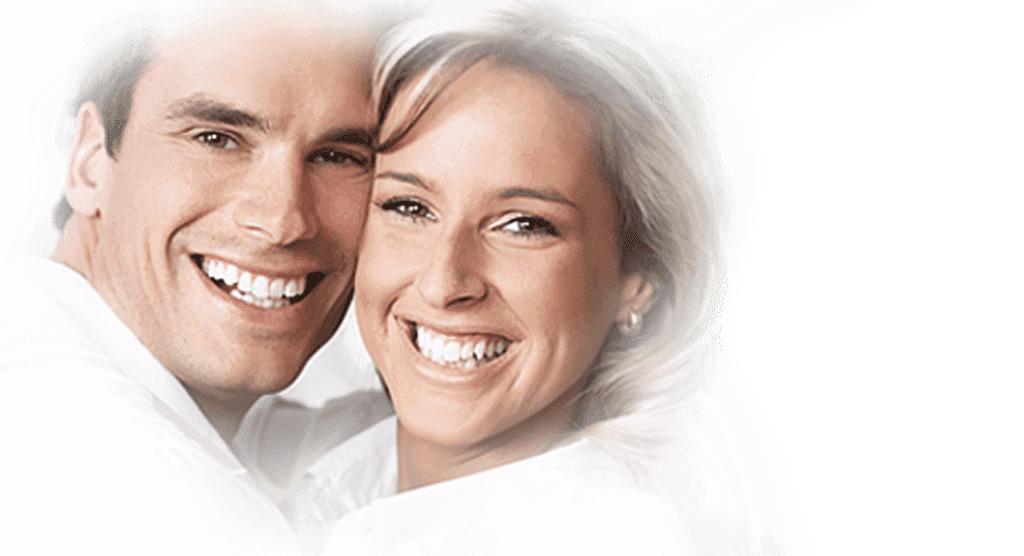 Finanzierung von Schönheits-OPs für Mann und Frau