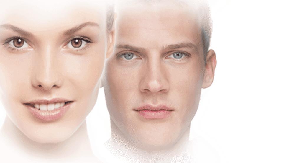 Beautymax Schönheits-OPs für Sie und Ihn