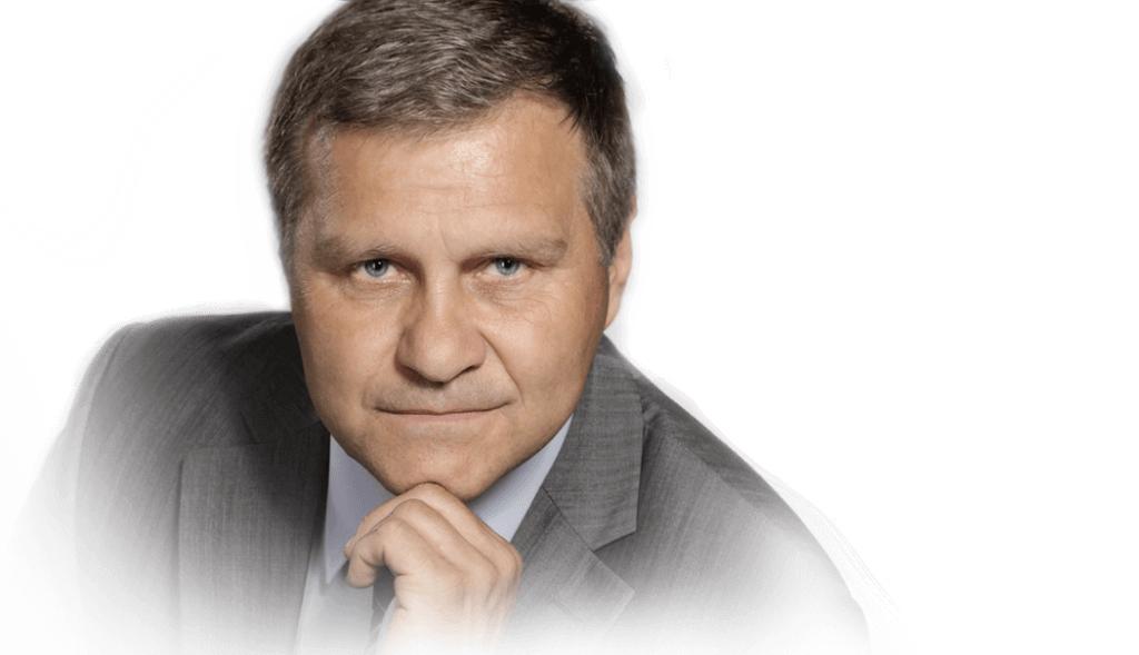 Dr. med. Peter Ondrejka - Facharzt für Plastische Chirurgie