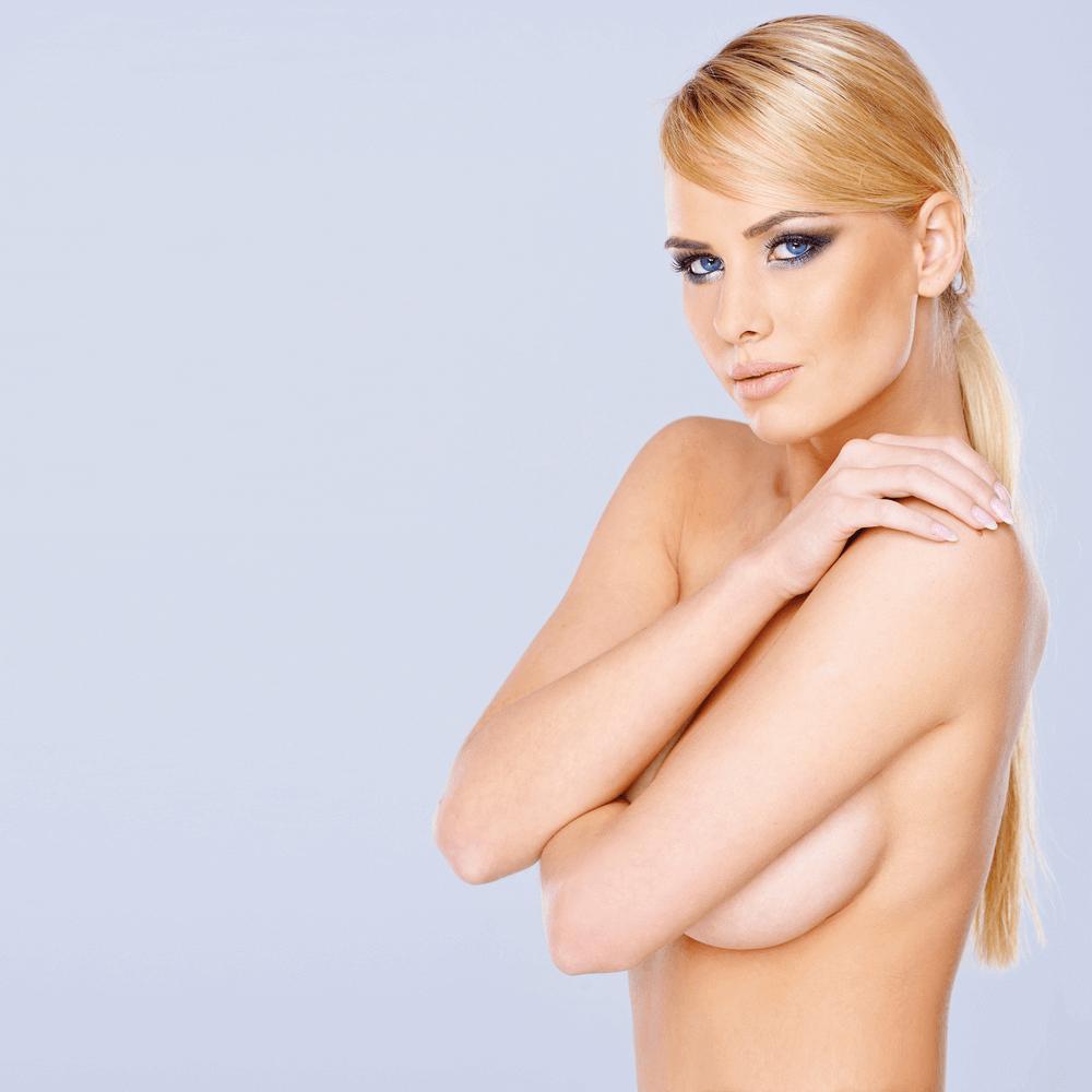 Brustimplantate