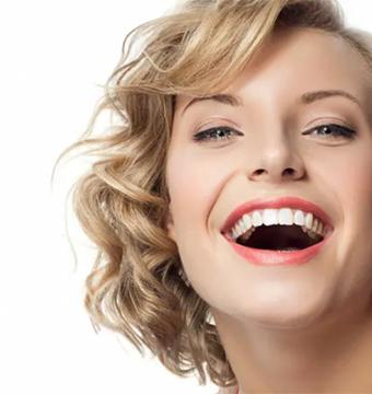 Zahnbehandlung Türkei